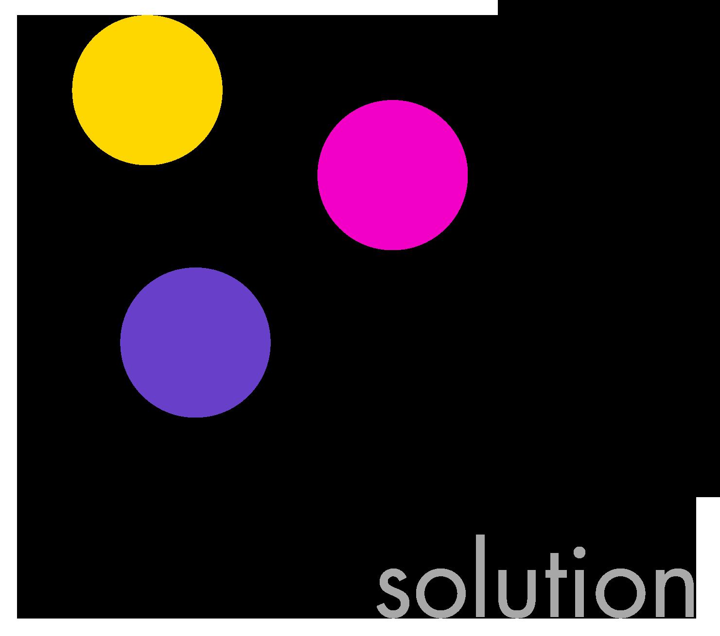 DiGNO solution